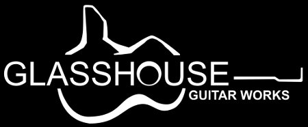 Glasshouse  Guitar Works